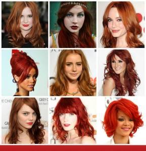 ruivas-celebridades-cabelos