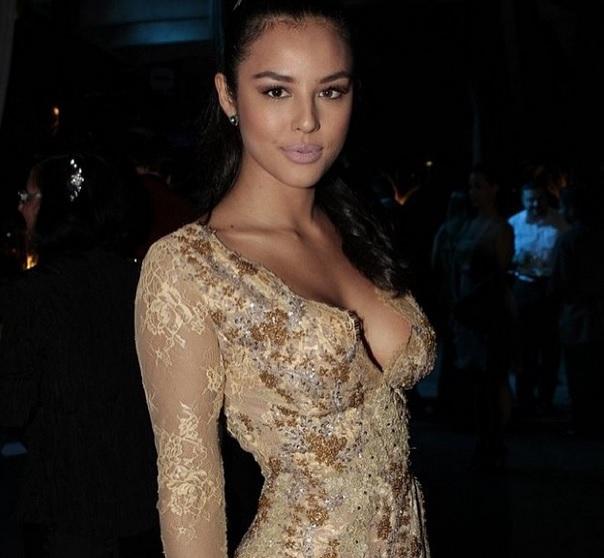 Yanna Lavignejpg Pictures: www.gopixpic.com/604/yanna-lavignejpg/https:||beautyvoce*files...