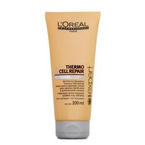 loreal-produto-bela-center