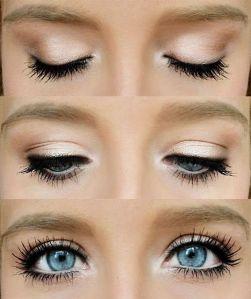 maquiagem-aumentar-olhos-bela-center