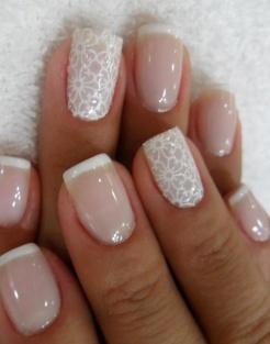 nail-art-bela-center
