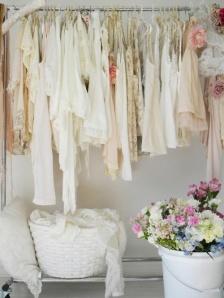 roupas-brancas-bela-center