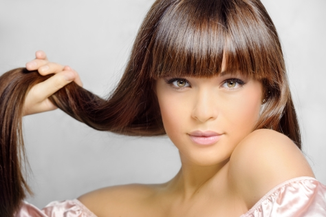cabelo-liso-escova-marroquina-bela-center