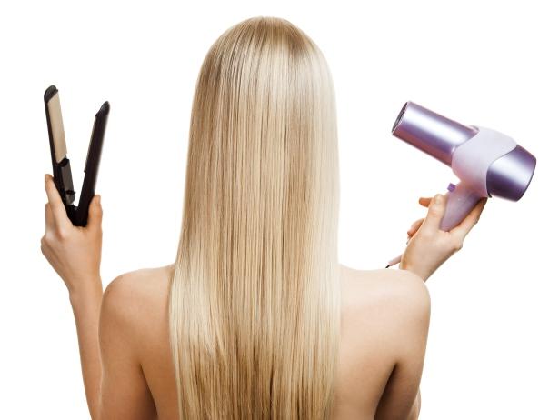 cabelos-secador-escolher-bela-center