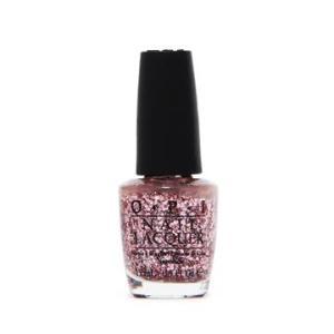 esmalte-opi-pink-lavender-bela-center
