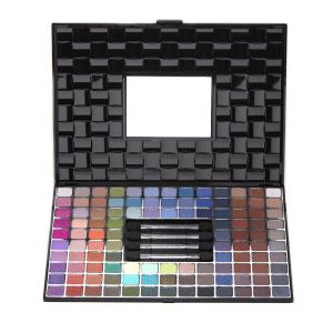 luisance-kit-sombras-bela-center