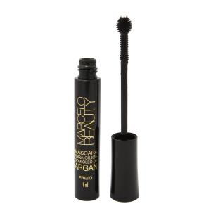 marcelobeauty-mascara-bela-center