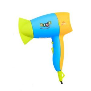 secador-gama-kids-bela-cen3ter