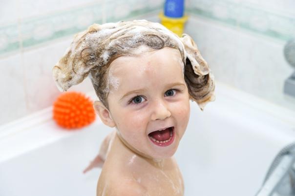shampoo-crianca-cabelo-bela-center