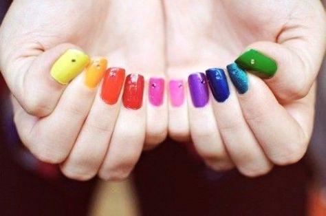 unhas-arco-iris-bela-center
