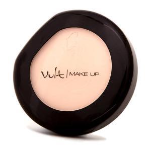 vult po compacto bela center Qual a base certa para o seu tipo de pele? belacenter
