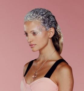 cabelo-lindo-glitter-bela-center