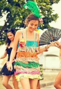 carnaval-linda-bela-center