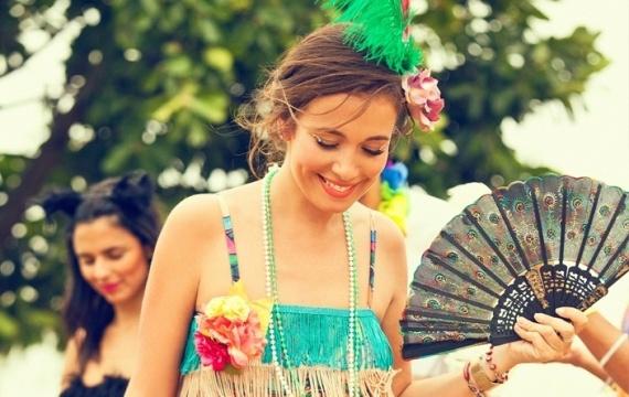 carnaval-linda-festa-bela-center