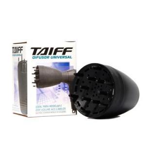 Difusor - Taiff