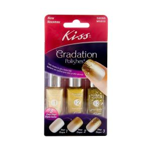 firstkiss-gradation-bela-center