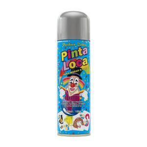 spray-cabelo-prata-carnaval-bela-center