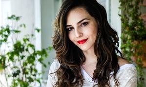 taina muller corte novela bela center Cabelo das atrizes na novela Em Família belacenter