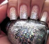 unhas-prata-glitter-bela-center