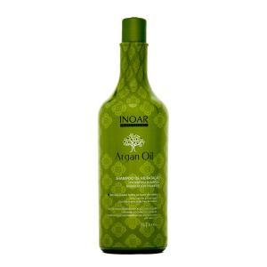 argan-shampoo-bela-center