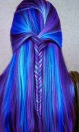 cabelo-colorido-azul-bela-center