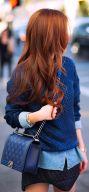 cabelo-colorido-ruivo-bela-center