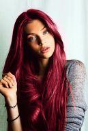 cabelo-rosa-lindo-liso-bela-center