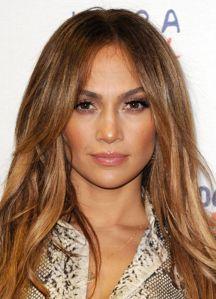 Jennifer Lopez: 24/jul/1969