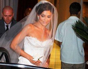 juliana-paes-casamento-maquiagem-bela-center