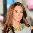 kate-middleton-maquiagem-princesa-bela-center