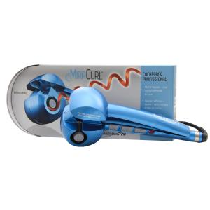 miracurl-babyliss-bela-center