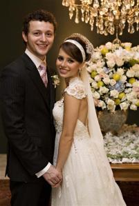 sandy-noiva-casamento-maquiagem-bela-center