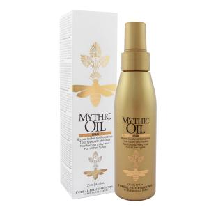 Mythic Oil Leite Condicionador - L'Oréal Professionnel
