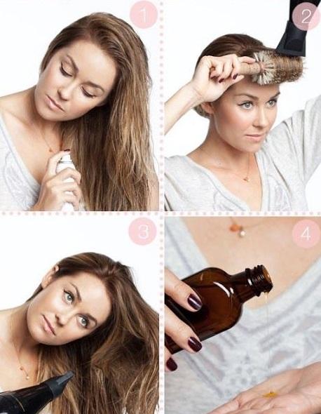 como-secar-cabelo-secador-bela-center