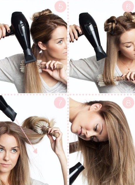 como-secar-cabelo-secador-tutorial-bela-center