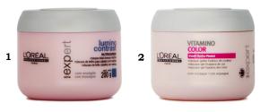 loreal-mascaras-cabelo-bela-center