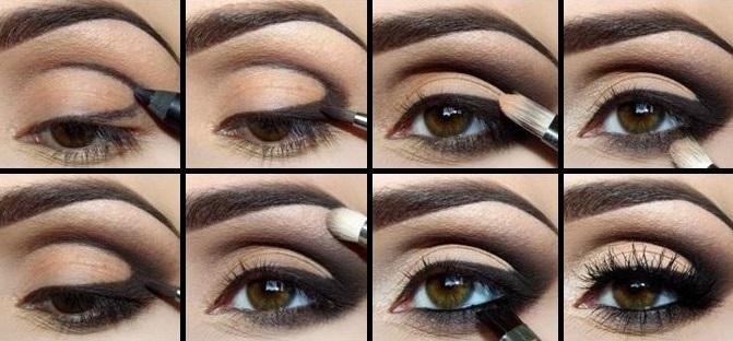 maquiagem-olhos-tutorial-dia-namorados-bela-center-destaque.jpg