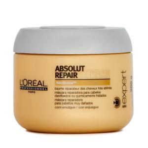 L'oréal Professionnel Absolut Repair Cortex Lipidium