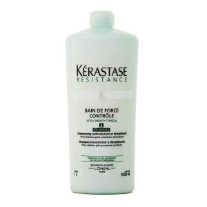 Resistance Shampoo Bain de Force Controle-kerastase-bela-center