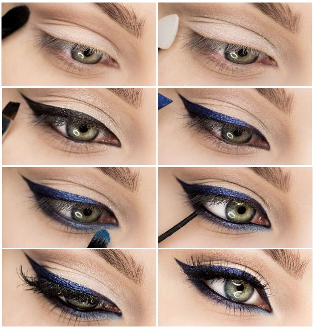 https://beautyvoce.files.wordpress.com/2014/05/tutorial-maquiagem-rihanna-bela-center.jpg