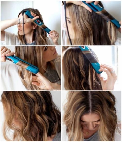 cabelo-tutorial-ondas-curto-bela-center