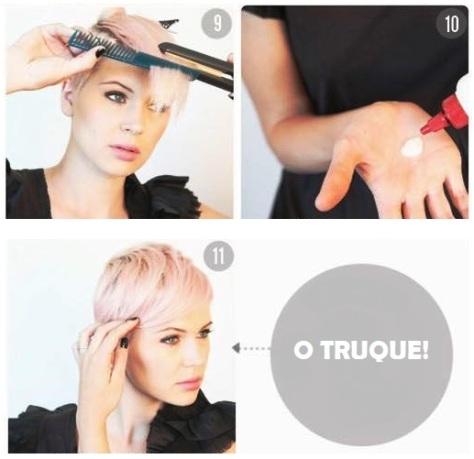 como-estilizar-cabelo-curto-bela-center
