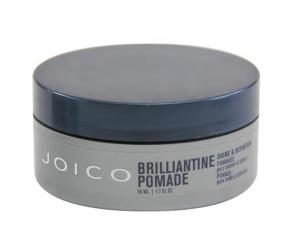 Joico Brilliantine Pomade Shine-definition Pomada-bela-center