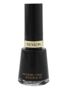 Revlon-nail-enamel-esmalte-preto-knockout-731-bela-center