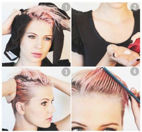 tutorial-como-estilizar-cabelo-curto-bela-center