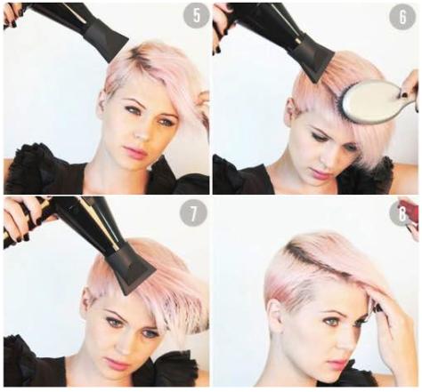 tutorial-como-estilizar-cabelos-curtos-bela-center