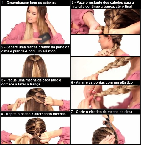 tutorial-tranca-cabelo-bela-center