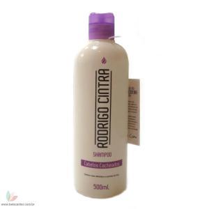 Shampoo Rodrigo Cintra- Cabelos Cacheados