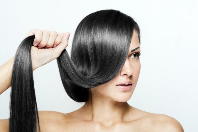 cabelo-saudável-bela-center