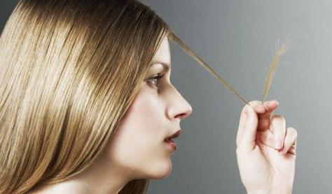 dica-cabelo-oleoso
